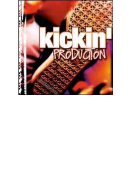 Kickin - Productions Vol.2
