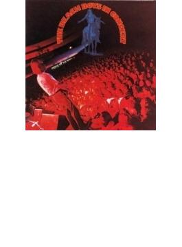 In Concert (Rmt)