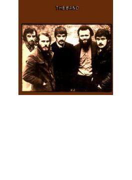 Band (2nd Album) - Remaster