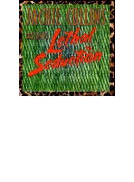 Jackie Collins Presents - Lethal