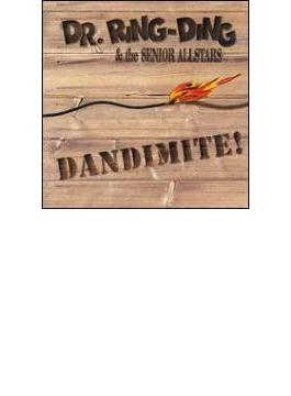 Dandimite