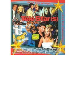 Tele Star