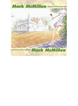 Mark Mcmillen