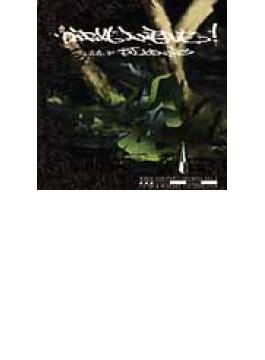 Music For Party Rocker Vol.3strike A Nerve Mixed By Dj Ken Bo