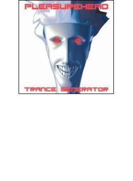 Trance Generator