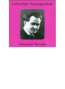 Giuseppe Taccani(T)