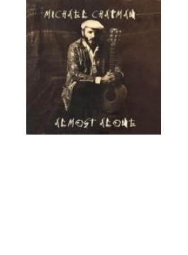 Almost Alone