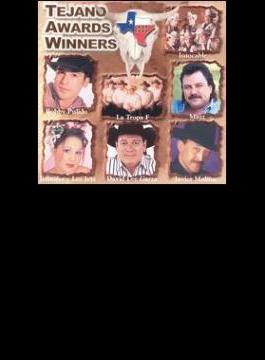 1999 Tejano Awards Winners
