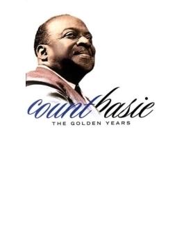Golden Years (4CD)