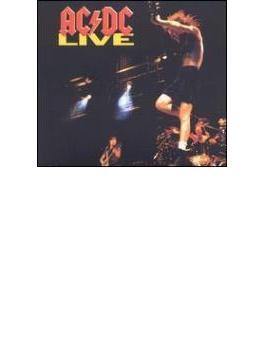 Live '92 (Rmt)(Digi)