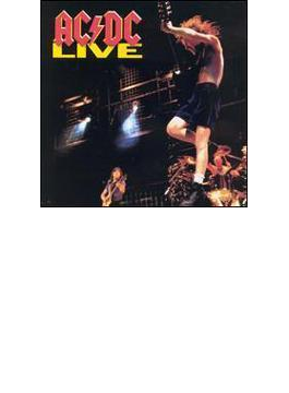 Live '92 (Special Edition)