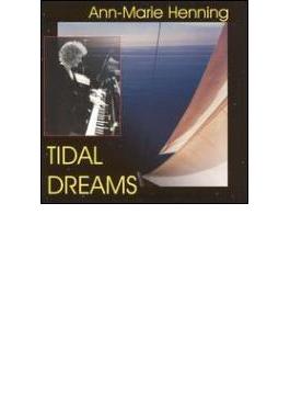 Tidal Dreams