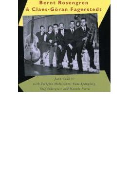 Jazz Club 57