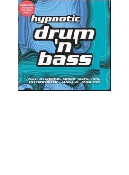 Hypnotic Drum N Bass