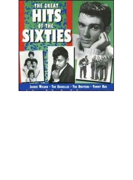 Great Hits Of 60's