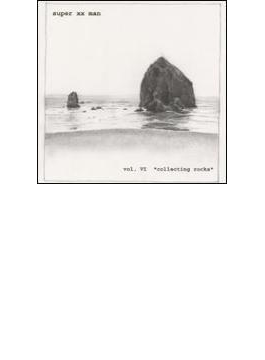 Volume Vi - Collecting Rocks
