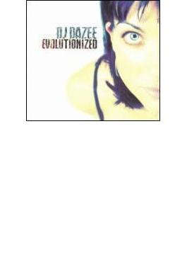 Evolutionized