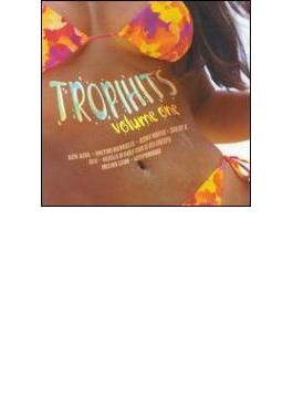 Tropihits