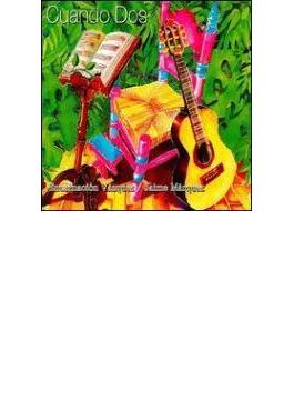 Cuando Dos Latin American Songs