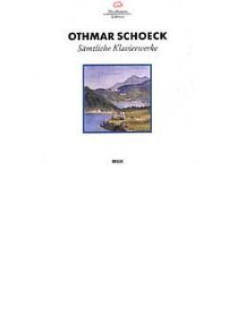 Comp.piano Works: Steuerman