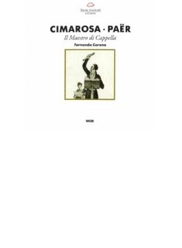Il Maestro Di Capella