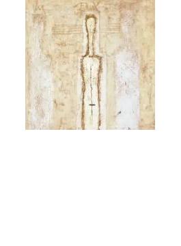 Piano Quintet: Leander(P) Minguet Q +borodin: Piano Quintet
