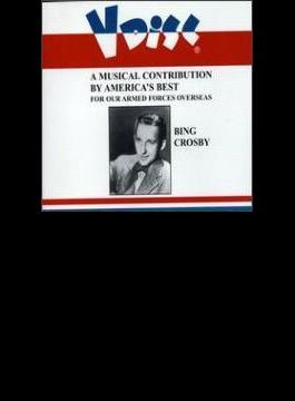 V Disc Recordings (4CD)