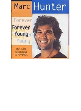 Forever Young (Solo Recordings1979-1995)