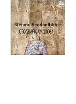 Works For Contrabass: Scodanibbio(Cb)