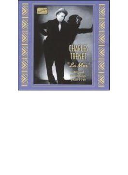 Original Recordings 1938-1946
