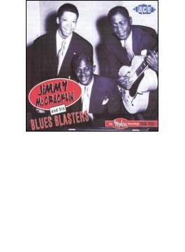 Modern Recordings 1948-1949