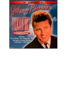 Dreamin' - Very Best Of