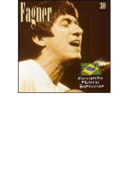 Enciclopedia Musical Brasileira