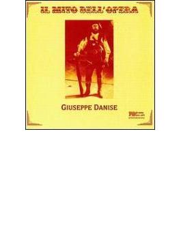 Danise: Opera Arias