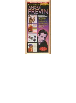Legend At His Best (2CD)