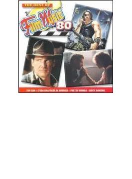 Best Of Film Music 80