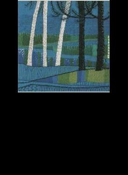 20世紀の愛唱歌vol 11こころの歌100曲集4 早春賦
