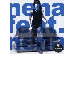 Nena Feat.nena 2003 Edition
