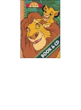 Lion King - Read Along