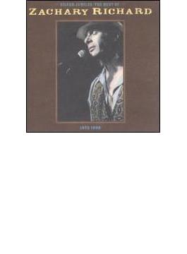 Silver Jubilee - Best Of 1973-1998