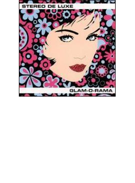 Glam O Rama