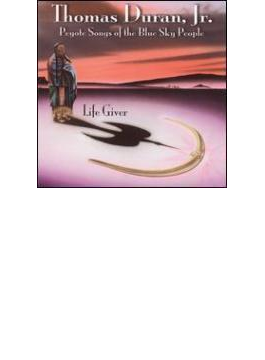 Life Giver