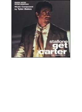 Get Carter ('00) - Soundtrack