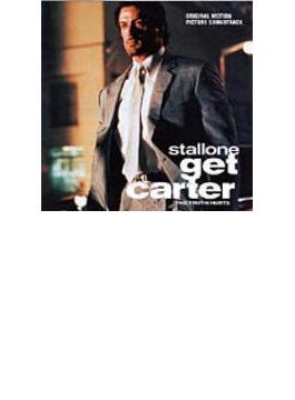 Get Carter ('00) - Score