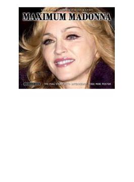Maximum Madonna