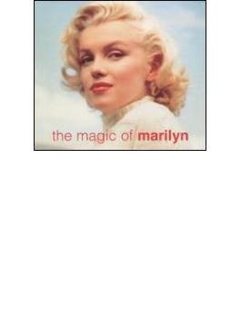 Magic Of Marilyn