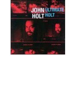 Ultimate Holt