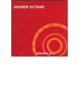 Higher Octane Vol.1