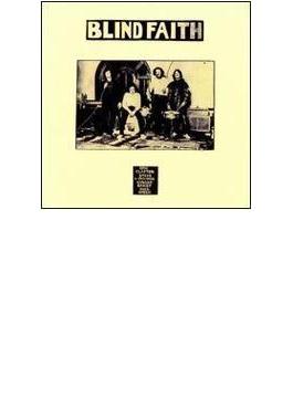 Blind Faith - Remaster