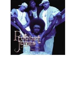 Prophet Jones